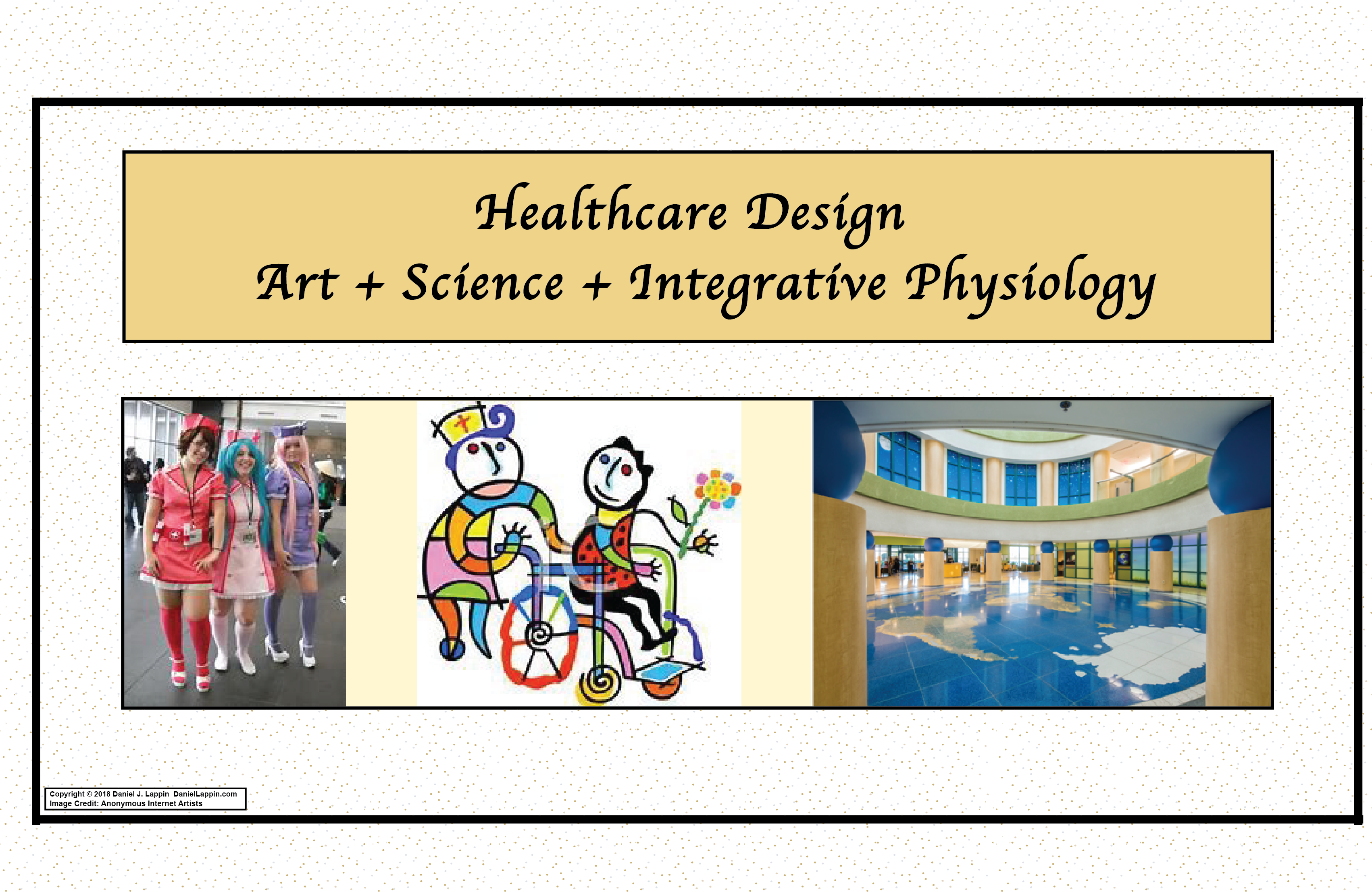 Healthcare Design2